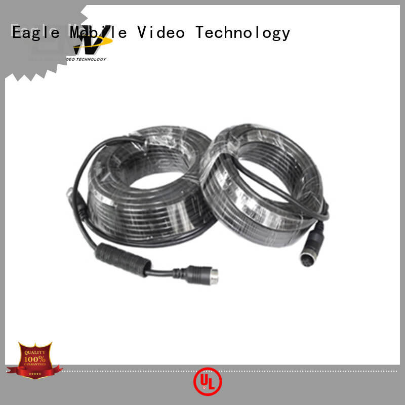 Eagle Mobile Video new-arrival fireproof box for Suv