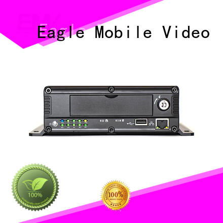 Eagle Mobile Video new-arrival truck dvr truck for Suv