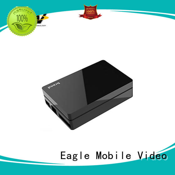 Eagle Mobile Video hot-sale GPS tracker China for Suv