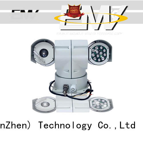 hot-sale PTZ Vehicle Camera ahd for Suv