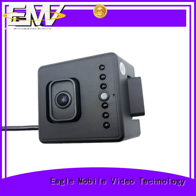 Eagle Mobile Video car camera cost for taxis