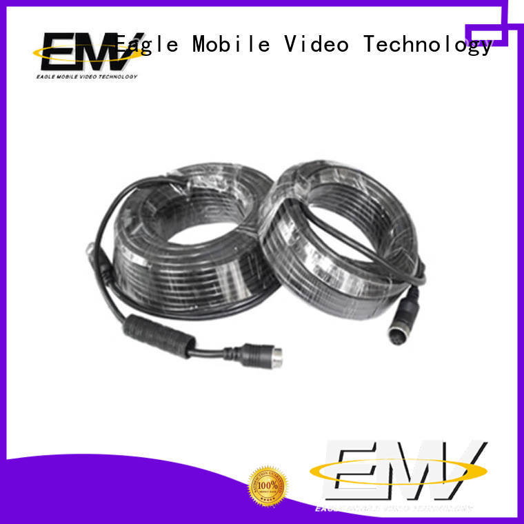 cable fireproof box for-sale Eagle Mobile Video