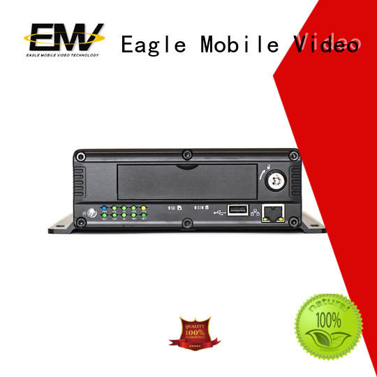 quality 8 channel mobile dvr check now for trunk