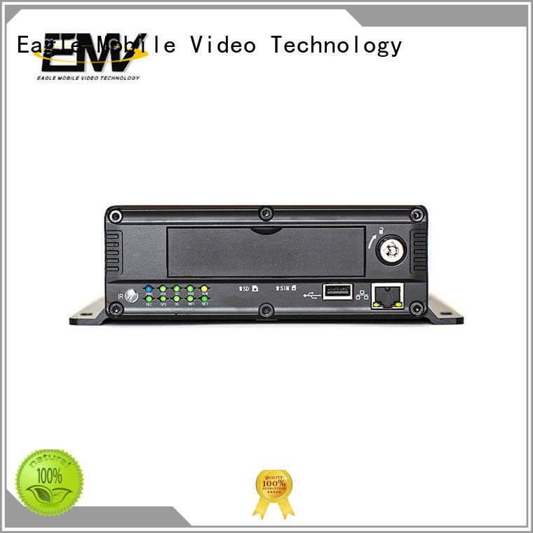 stable dvr mobile buses free design