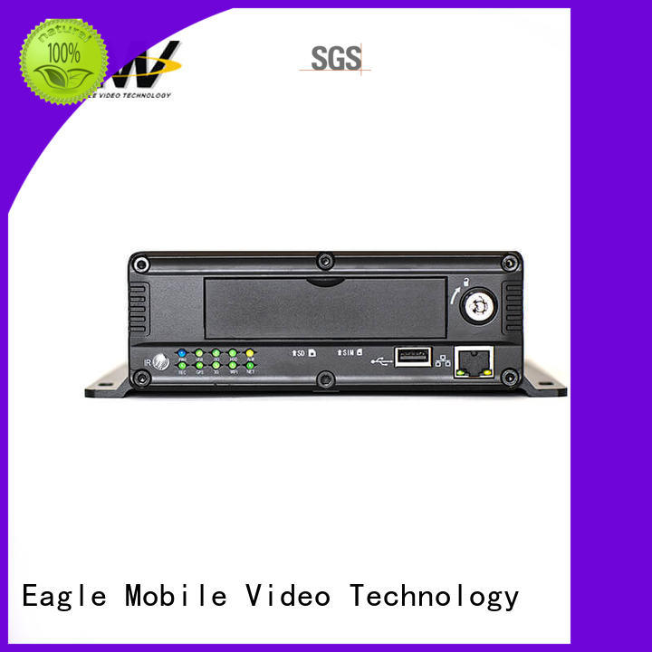 Eagle Mobile Video mobile mobile dvr for vehicles check now for taxis