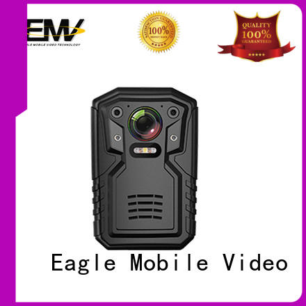 inexpensive body worn camera police functions