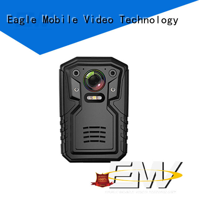 Eagle Mobile Video high-quality body cameras for police supply for law enforcement
