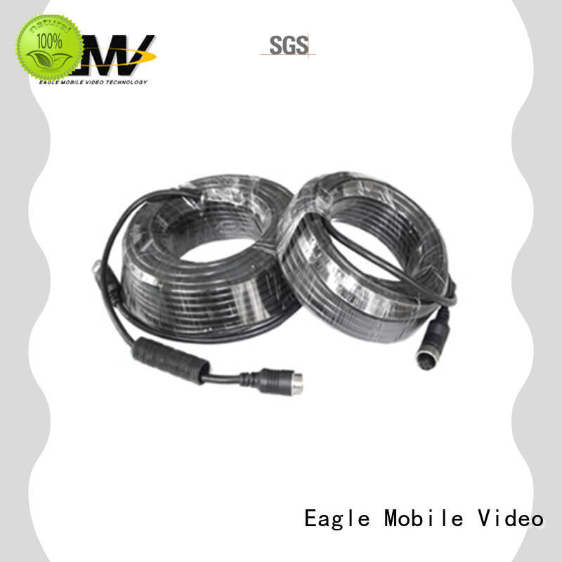 Eagle Mobile Video hot-sale fireproof box aviation