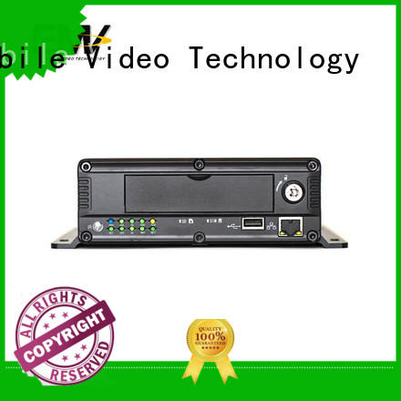 Eagle Mobile Video hot-sale HDD SSD MDVR at discount for law enforcement