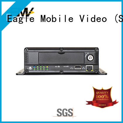 Eagle Mobile Video vehicle mobile dvr for vehicles inquire now for cars
