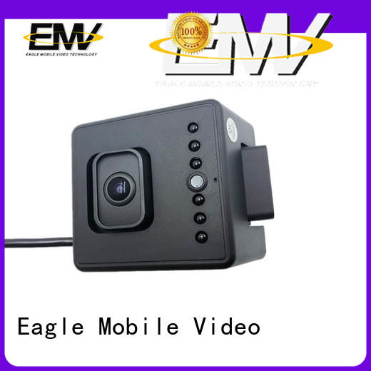 Eagle Mobile Video high efficiency car camera long-term-use for Suv