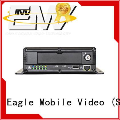 Eagle Mobile Video mobile dvr system factory for law enforcement
