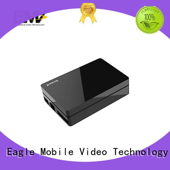 Eagle Mobile Video adjustable portable gps tracker factory price for cars