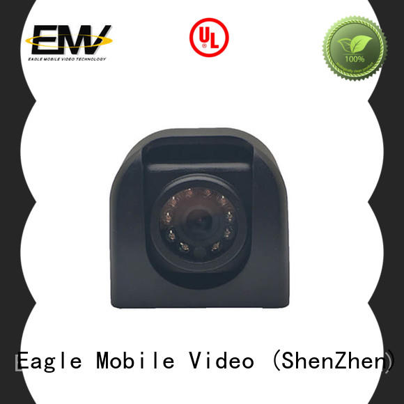 hot-sale ip car camera vehicle in China for taxis