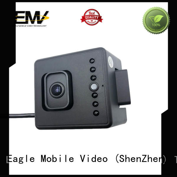 car camera with gps mini one best car surveillance camera view Eagle Mobile Video Brand