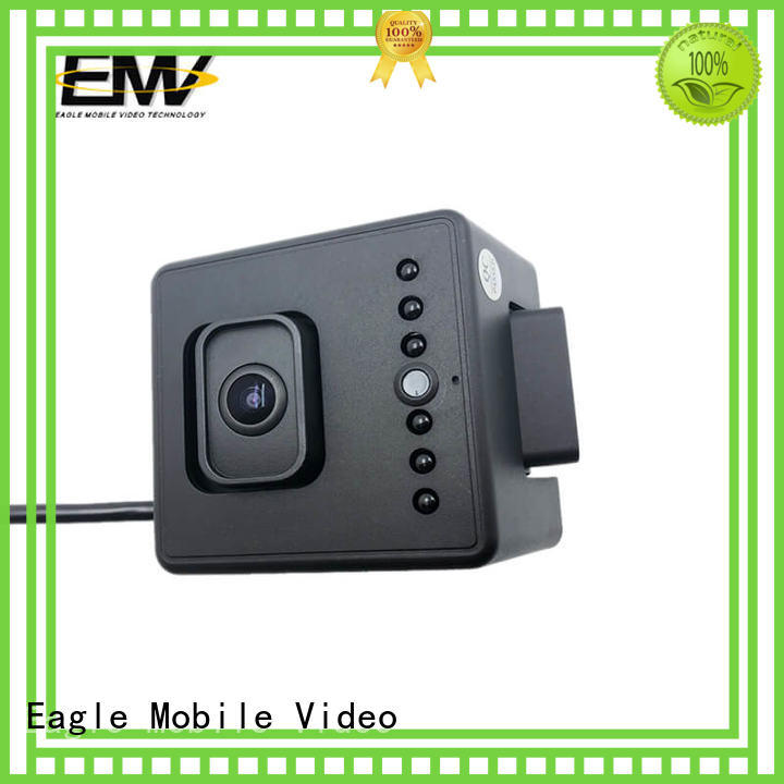 Eagle Mobile Video taxi car security camera cost for Suv