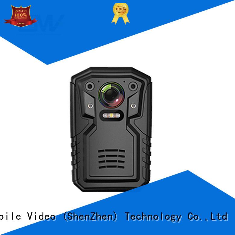 Eagle Mobile Video camera police body camera supply for prison car