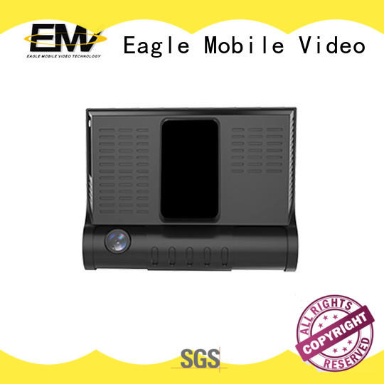 mdvr car dvr effectively for Suv