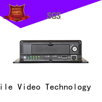 Eagle Mobile Video fine- quality MNVR at discount for taxis