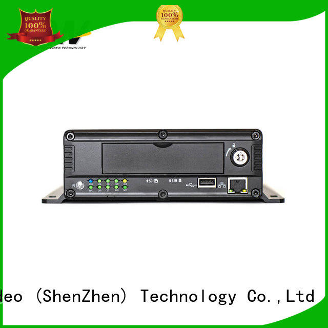 quality mobile dvr system mdvr wholesale for law enforcement