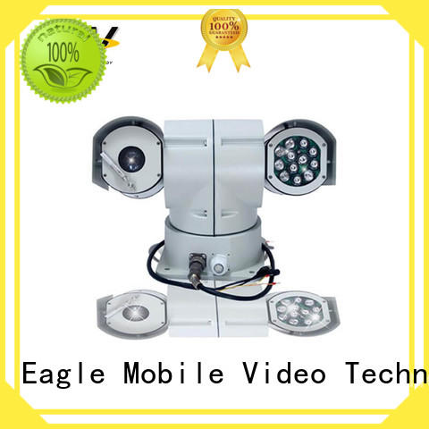 high speed ptz camera for-sale for urban inspectors