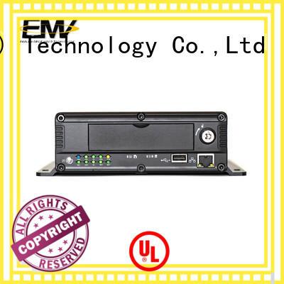 Eagle Mobile Video Brand wifi 4ch mobile dvr 4ch factory