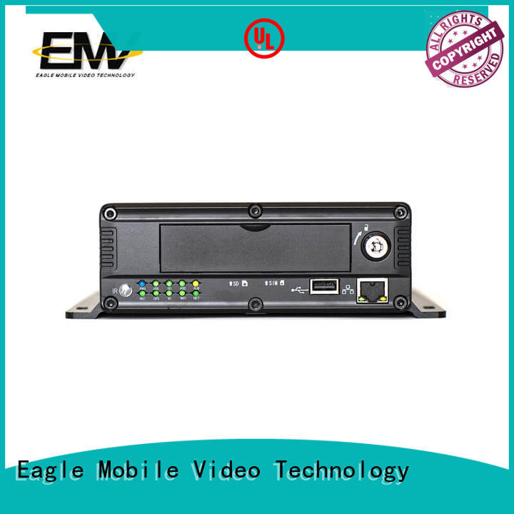 mobile 3g mobile dvr dvr for cars Eagle Mobile Video