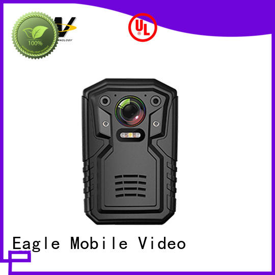 Eagle Mobile Video useful body worn camera police producer for law enforcement