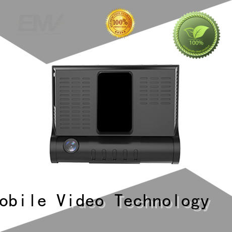 Eagle Mobile Video portable SD Card MDVR factory price for delivery vehicles