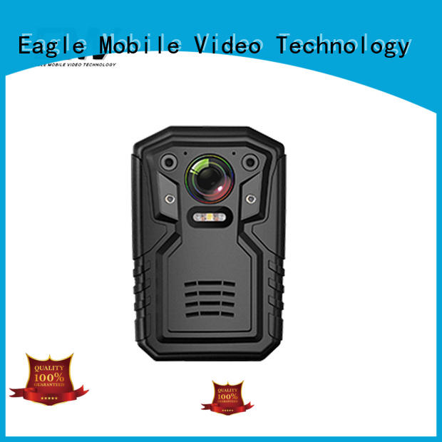 camera police body camera  supply for police car
