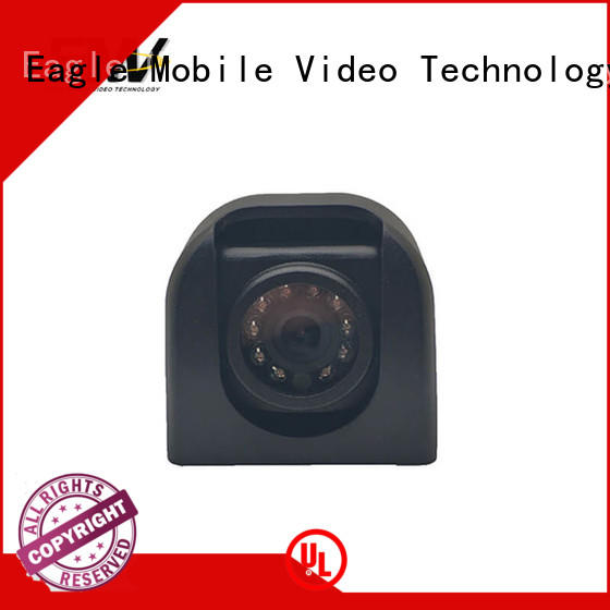 high-energy IP vehicle camera vehicle for-sale for law enforcement