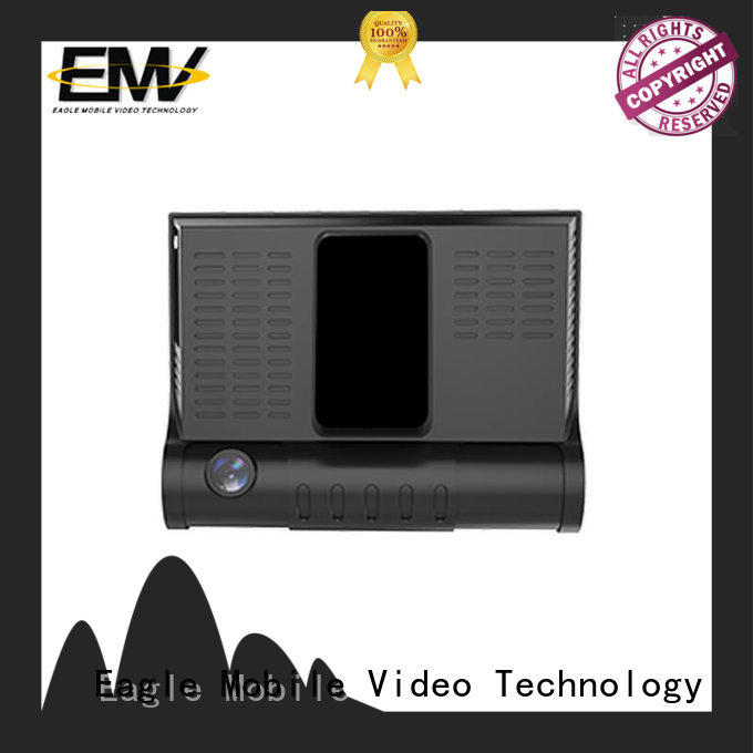 quality vehicle blackbox dvr black widely-use