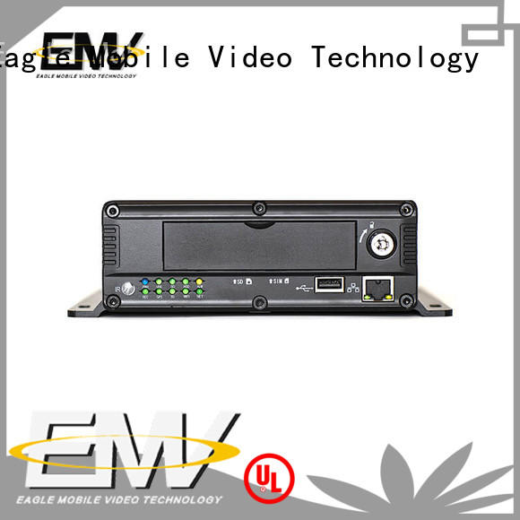 Eagle Mobile Video mobile mdvr wholesale
