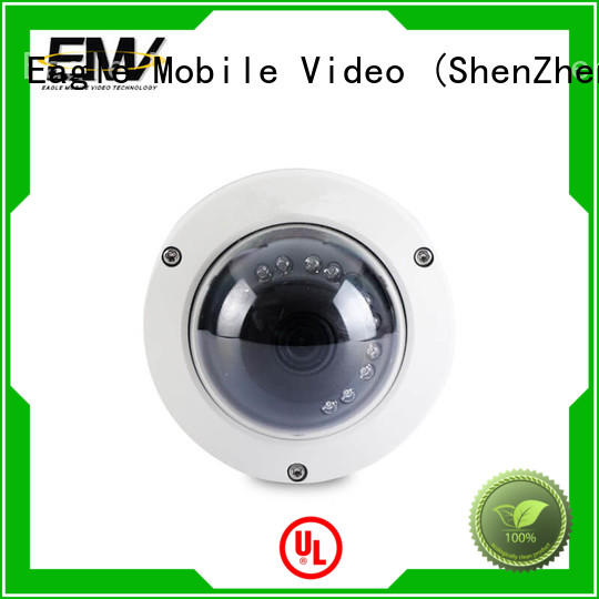 easy-to-use vehicle mounted camera vision experts for ship