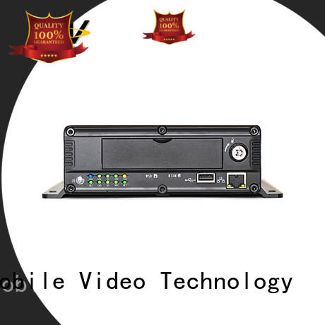 Eagle Mobile Video fine- quality mobile dvr system inquire now for taxis