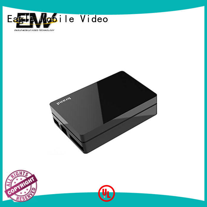 gps tracking device for cars gps for police car Eagle Mobile Video
