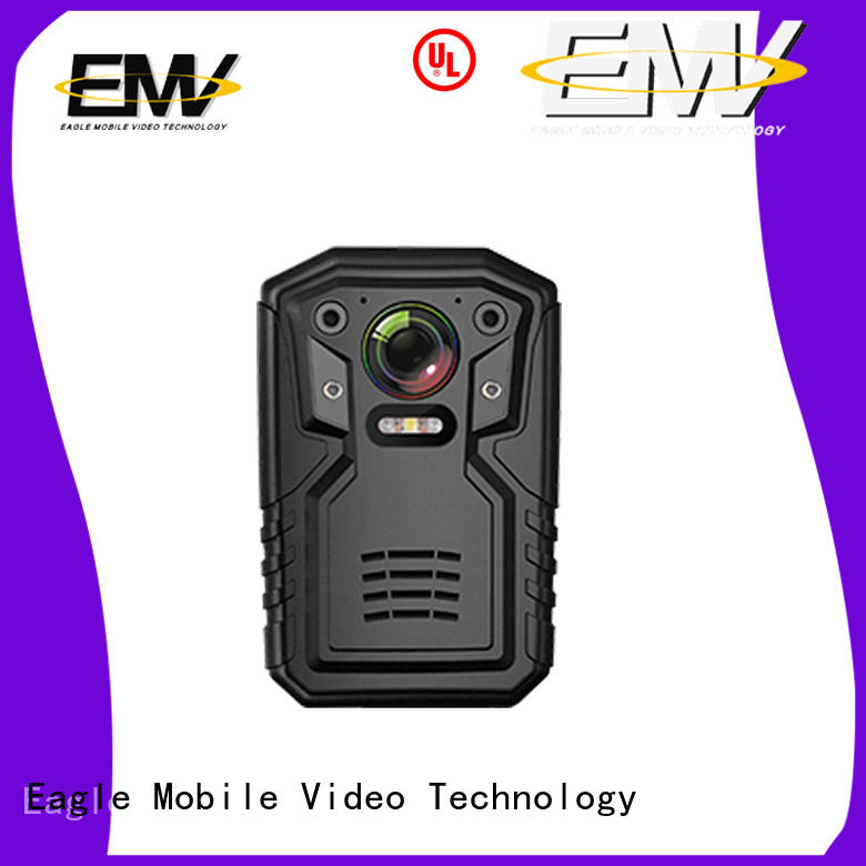 high-energy body worn camera police free quote for law enforcement