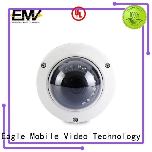 adjustable best night vision security camera popular for ship Eagle Mobile Video