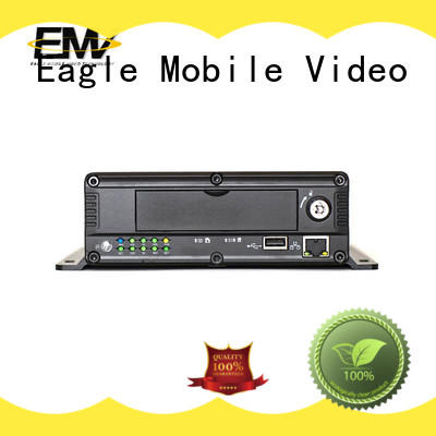 school bus dvr dvr for delivery vehicles Eagle Mobile Video