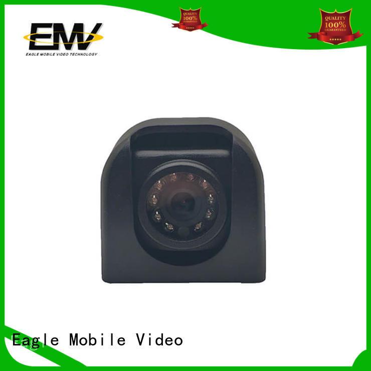 Eagle Mobile Video adjustable ip dome camera for-sale for prison car