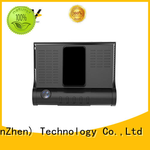 Eagle Mobile Video hot-sale 2ch mobile dvr from China for taxis