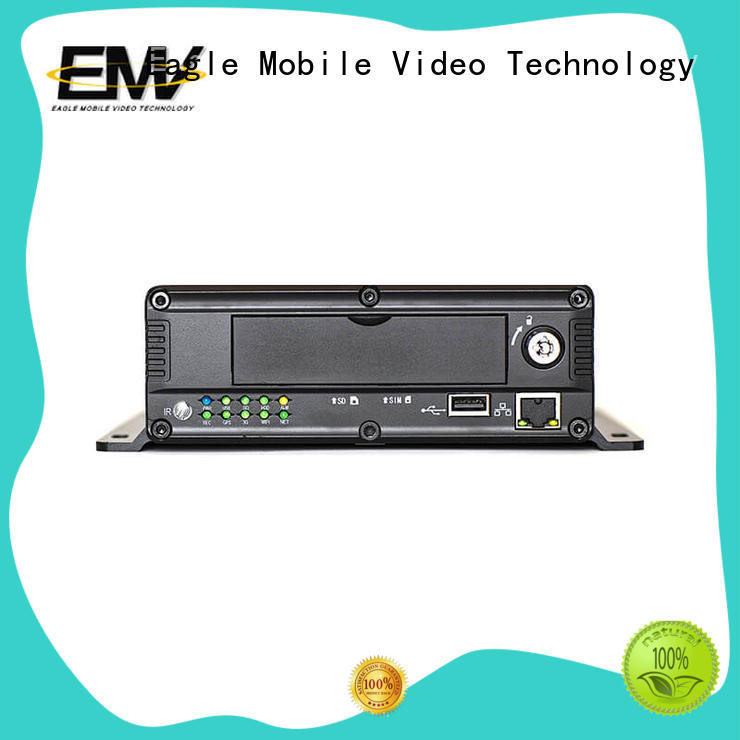 new-arrival mdvr gps at discount for cars