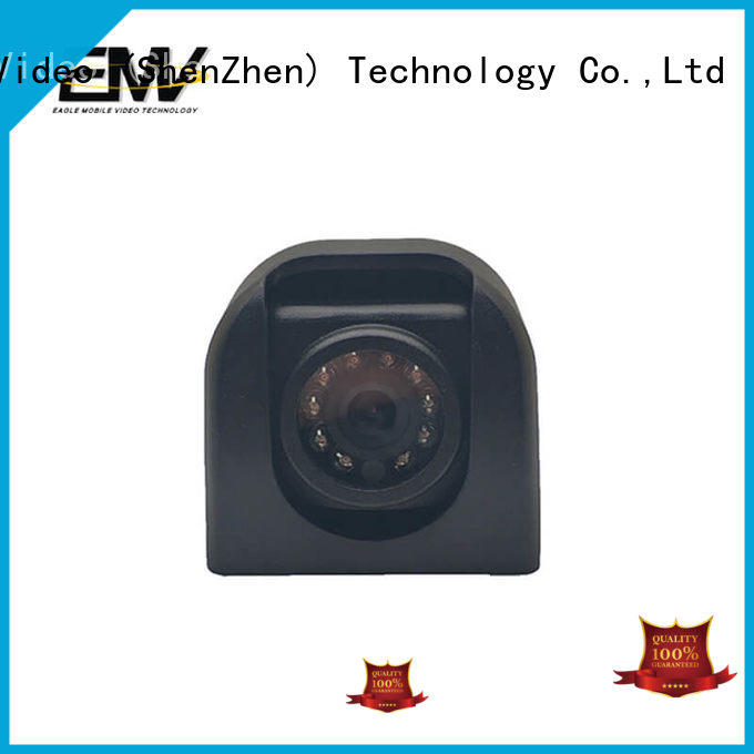 Eagle Mobile Video best ip car camera in China for delivery vehicles