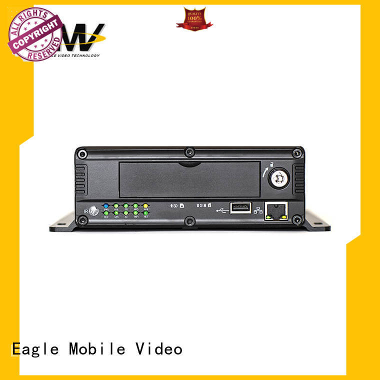 Eagle Mobile Video new-arrival mobile dvr free design