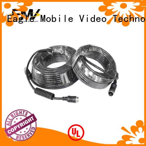 accessories fireproof box bulk production for law enforcement Eagle Mobile Video