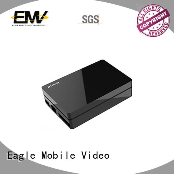 best gps tracker for car station for cars Eagle Mobile Video