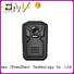 Eagle Mobile Video fine- quality body worn camera police element for law enforcement