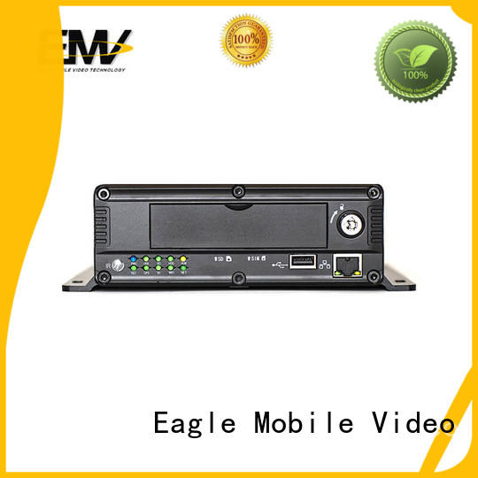 stable mobile dvr wifi check now for buses