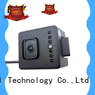 Eagle Mobile Video car camera in China for cars