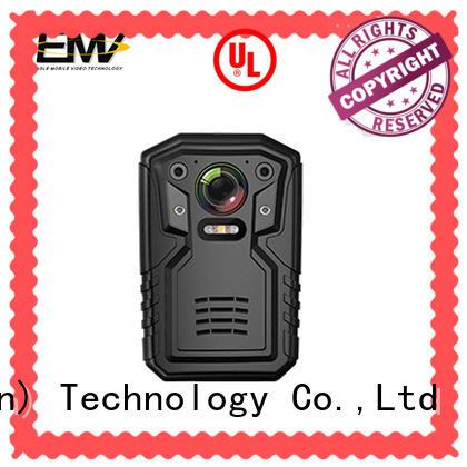 Eagle Mobile Video fine- quality body worn camera police free quote for prison car